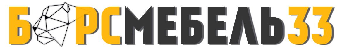 Барс Мебель 33